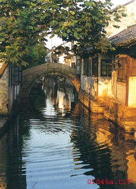 风景 古镇 建筑 旅游 摄影 274_380 竖版 竖屏